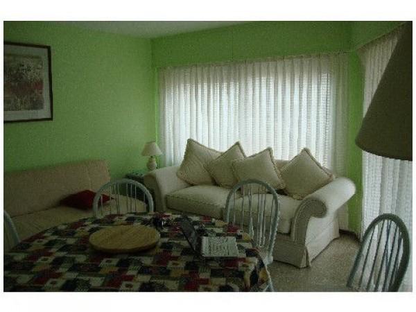 apartamento 1 dormitorio en península           solo alquiler de verano++++ - ngp13643a