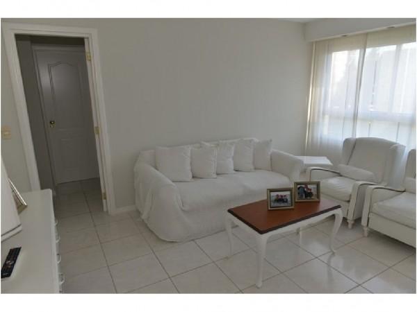apartamento  en av roosevelt doce lunas - ngp13663a