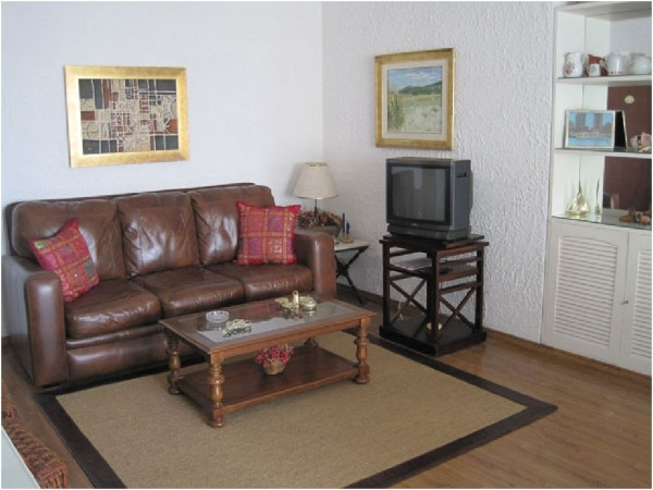 apartamento en peninsula  - ngp16449a