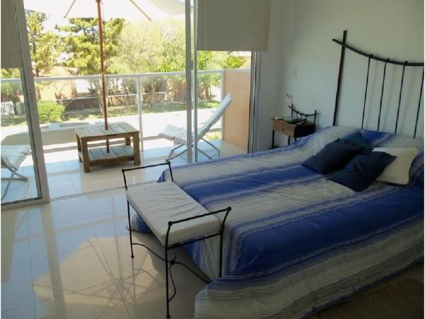 apartamento en manantiales,   - ngp16483a