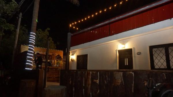 local comercial y casa en venta , centro del maldonado  - ngp27505l