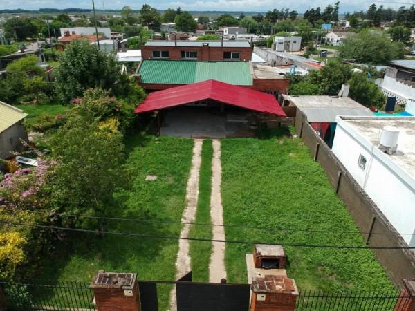 local en ruta 39 barrio hipodromo - ngp27506l