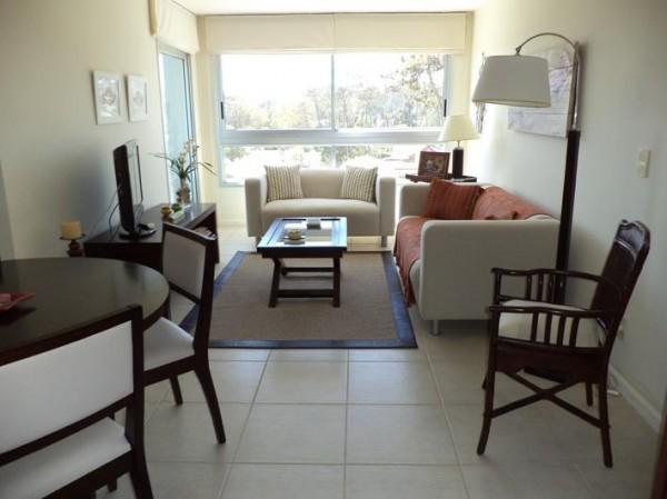 precioso apartamento - spt820a