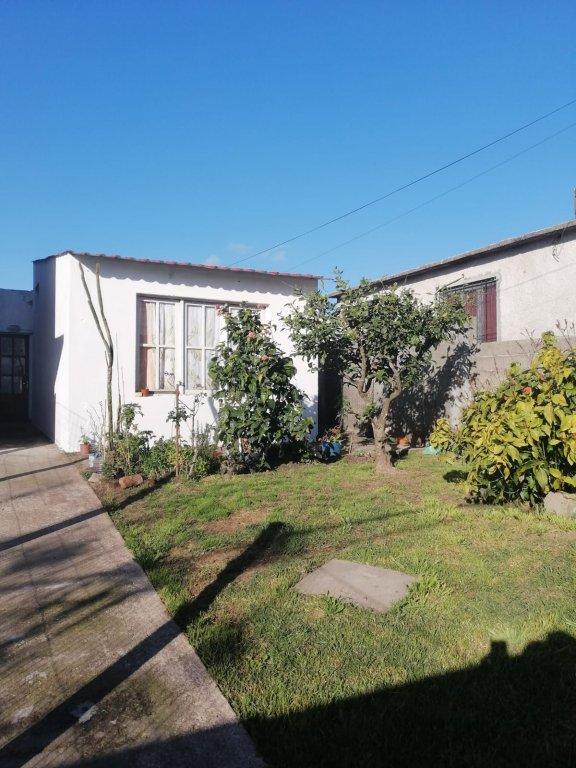 casa en venta - spt5291c