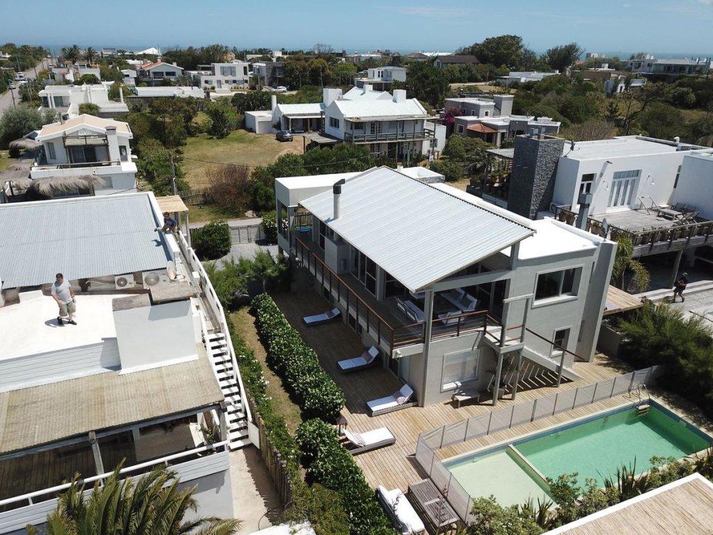 casa en venta en jose ignacio a pocos metros del mar  - spt5495c
