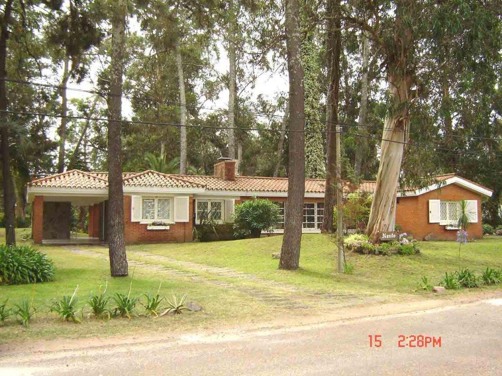casa en alquiler - mansa - spt4257c