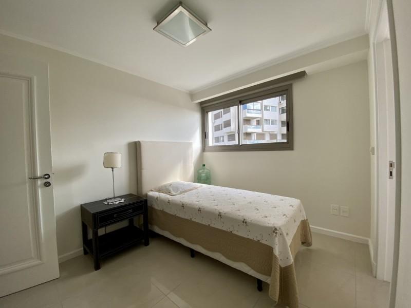 Apartamento ID.6191 - Imperiale I esquinero - excelente unidad