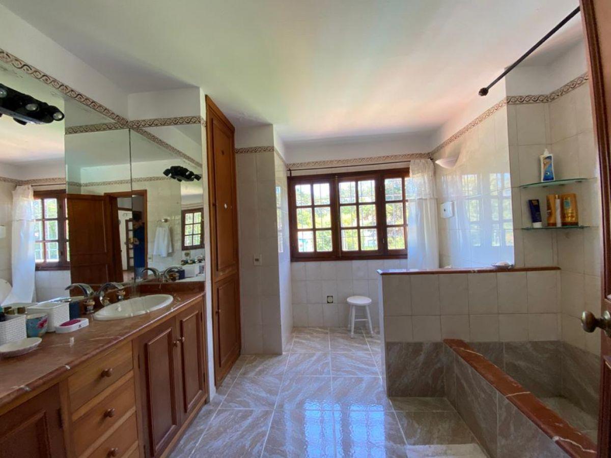 Casa ID.298964 - Casa tradicional en San Rafael