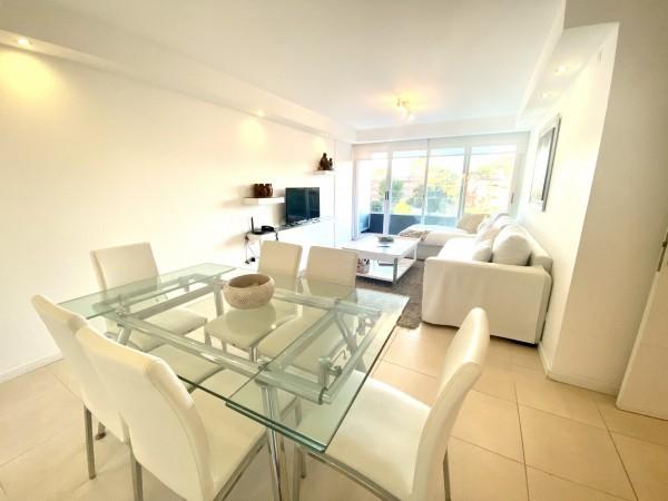 hermoso apartamento de 3 dormitorios!! - dmc2882a