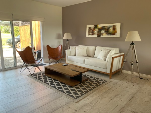 Casa Venta o Alquiler en Punta del Este Ruta 104 de 4 Dormitorios