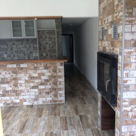 Casa en Venta en Punta del Este Pinares de 2 Dormitorios