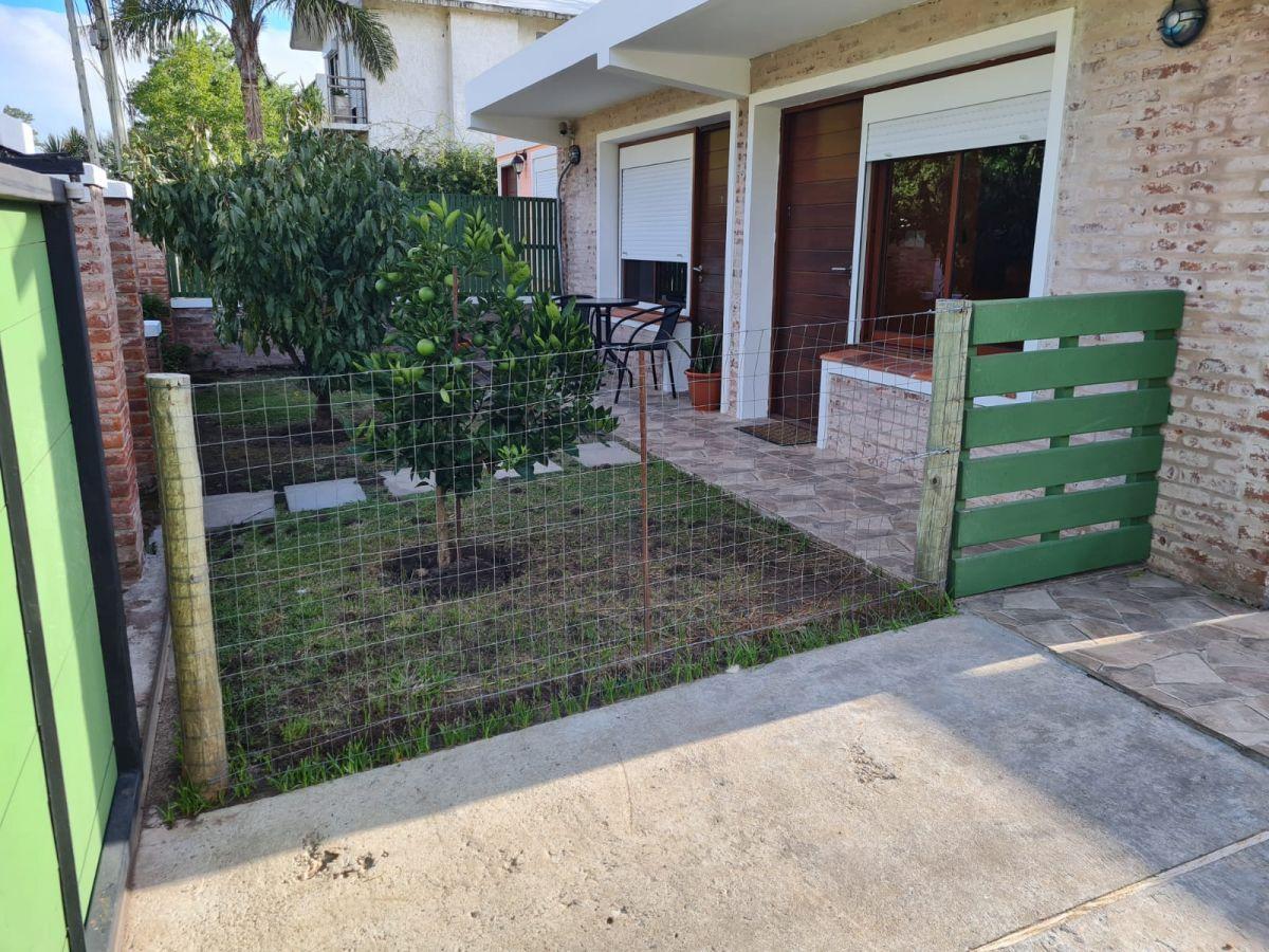 Muy linda casa en venta !!!!! Consulte !!!! - Ref: 1385.1