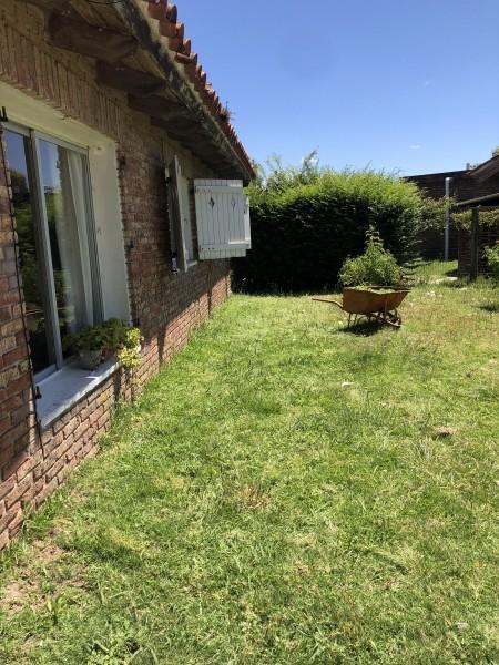 Casa en Venta !! Gran oportunidad !! CONSULTE - Ref: 1364.1