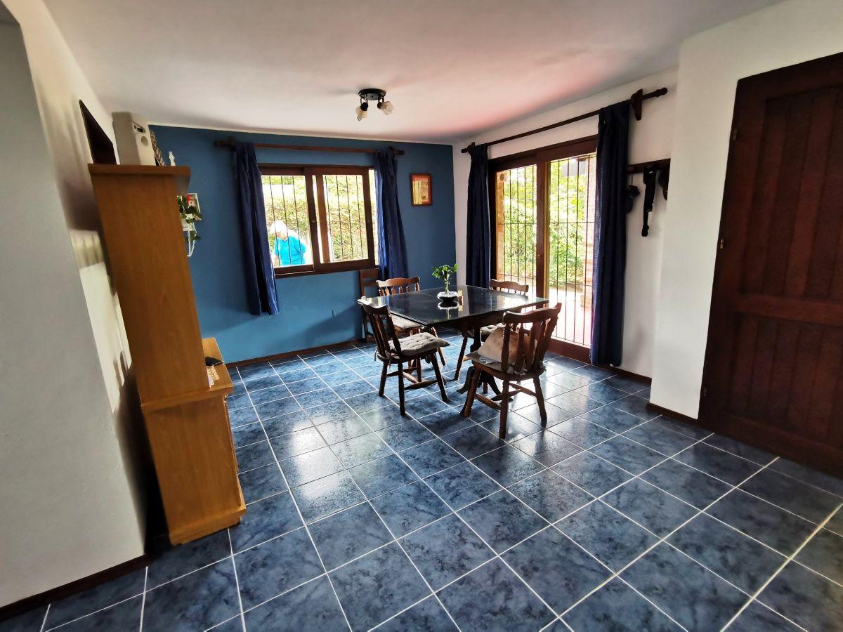 Casa ID.1023 - PUNTA DEL ESTE, zona SAN RAFAEL