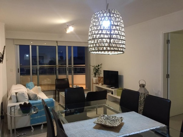 apartamento - ngp27029a