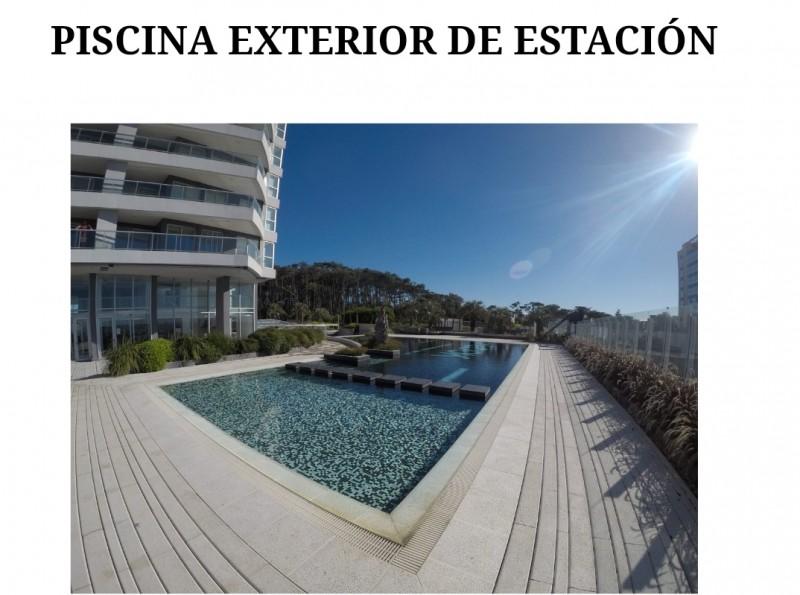 https://www.inmobiliaria.link/f/136/0/800/0/0/0/0448e583a98fc00558863810747f1af1.jpg