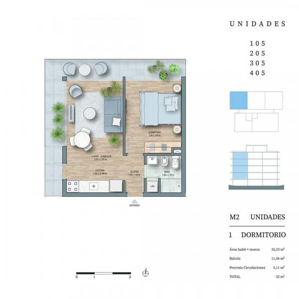 https://www.inmobiliaria.link/f/136/0/800/0/0/0/49798e8a62e67fde8dbb4b8ba490e7f4.jpg