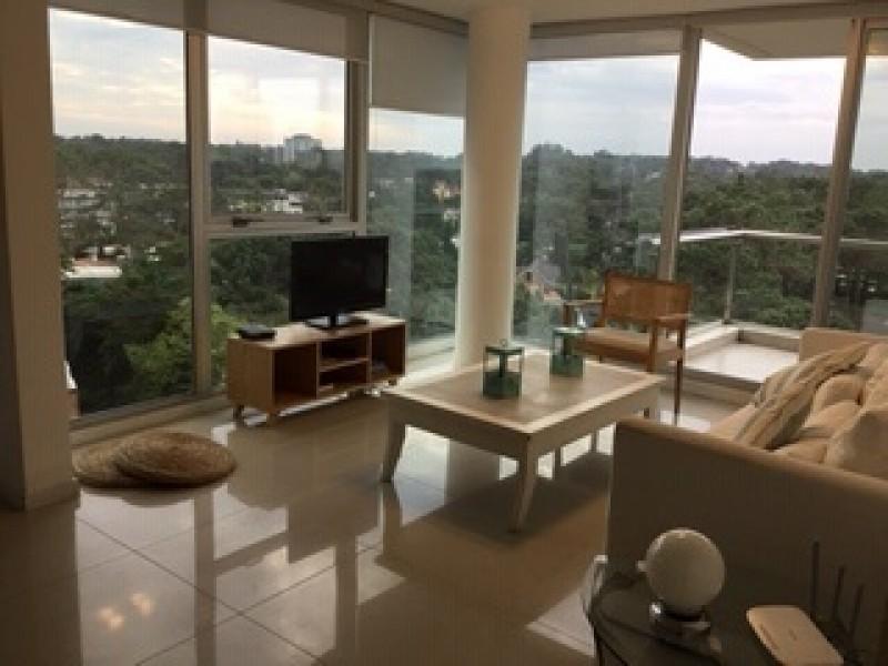 https://www.inmobiliaria.link/f/136/0/800/0/0/0/57aca19b3349fbd7eff2407a6d26ef08.jpg