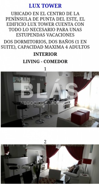 https://www.inmobiliaria.link/f/136/0/800/0/0/0/59771601f717064d1f754bedd2108ec6.jpg