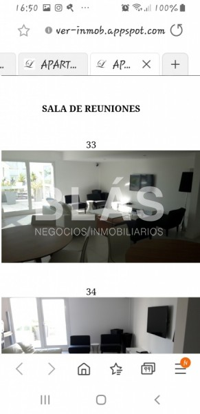 https://www.inmobiliaria.link/f/136/0/800/0/0/0/5c6ce0d50bba078334b83b4cbda5c6ce.jpg