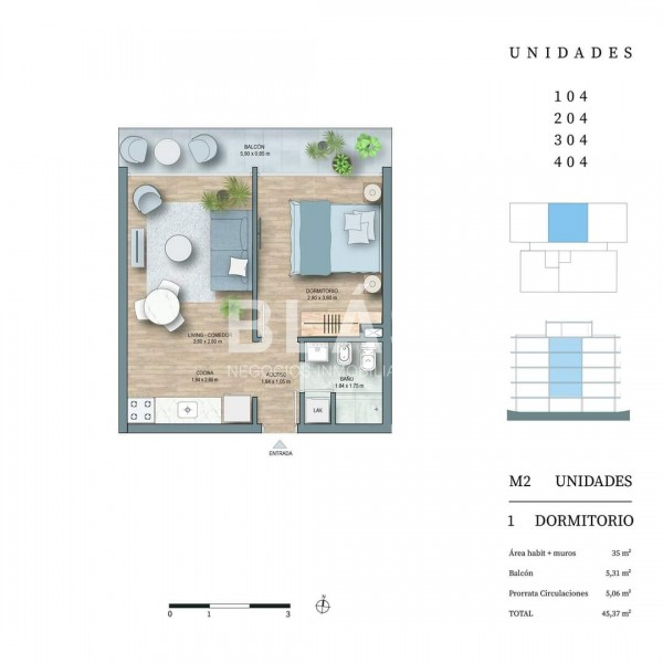 https://www.inmobiliaria.link/f/136/0/800/0/0/0/7391ad5b286c8eddeb9eb1f9289ef639.jpg