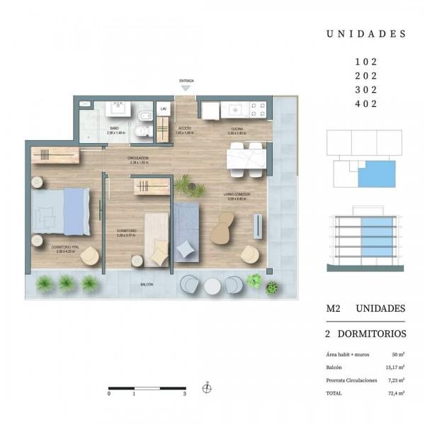 https://www.inmobiliaria.link/f/136/0/800/0/0/0/a54494b3a4ce96eab885a46e54ba497a.jpg