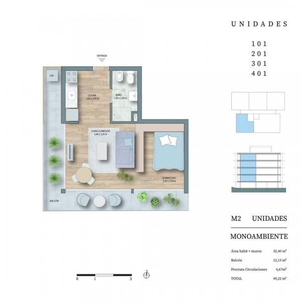 https://www.inmobiliaria.link/f/136/0/800/0/0/0/ee5b566d4764615738a8f77cb28bac02.jpg