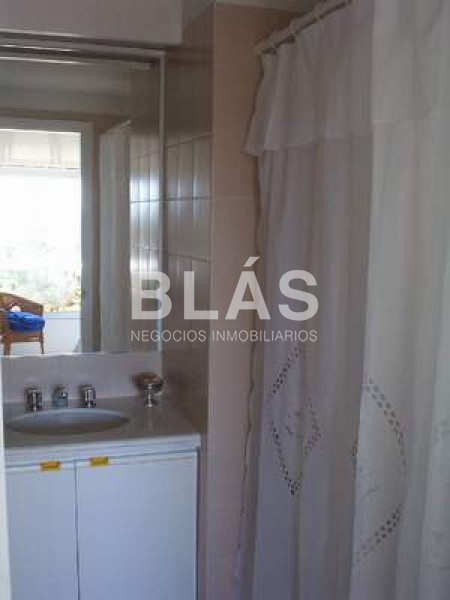https://www.inmobiliaria.link/f/136/0/800/0/0/0/inm_0_2226_15.jpg