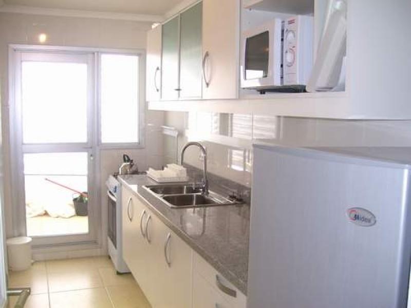 https://www.inmobiliaria.link/f/136/0/800/0/0/0/inm_0_2600_9.jpg