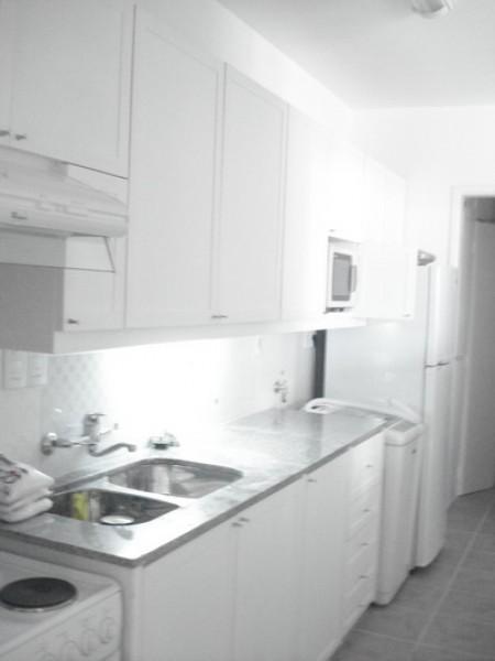 https://www.inmobiliaria.link/f/136/0/800/0/0/0/inm_0_3069_6.jpg