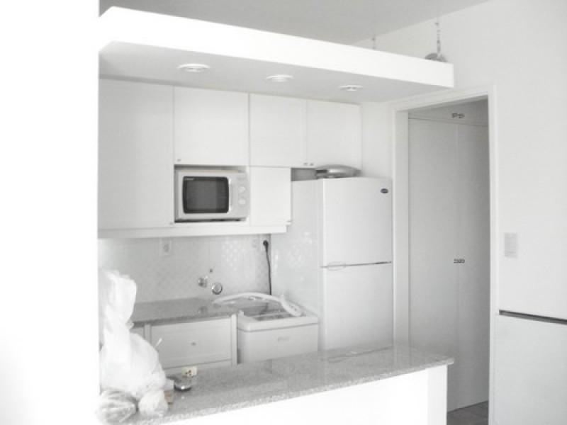 https://www.inmobiliaria.link/f/136/0/800/0/0/0/inm_0_3069_7.jpg