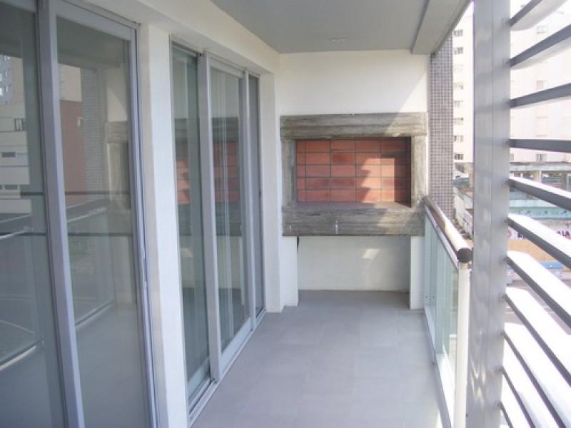 https://www.inmobiliaria.link/f/136/0/800/0/0/0/inm_0_3083_21.jpg