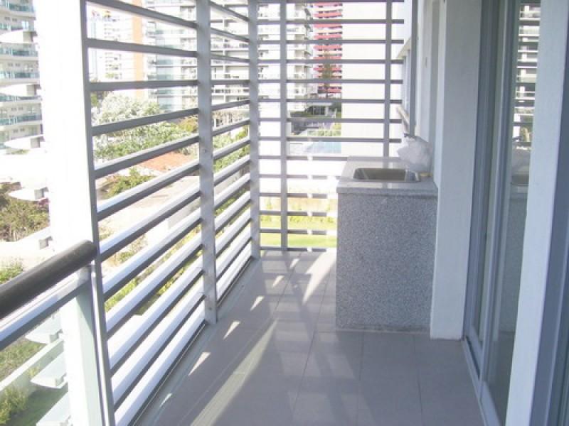 https://www.inmobiliaria.link/f/136/0/800/0/0/0/inm_0_3083_7.jpg