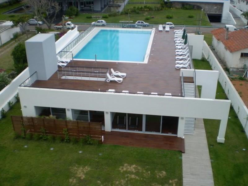 https://www.inmobiliaria.link/f/136/0/800/0/0/0/inm_0_3301_6.jpg