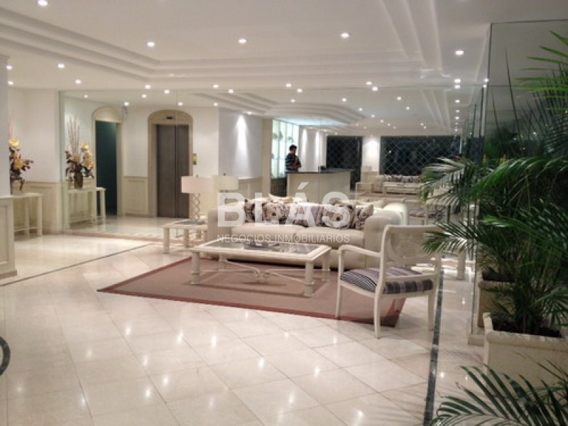 https://www.inmobiliaria.link/f/136/0/800/0/0/0/inm_0_3506_4.jpg