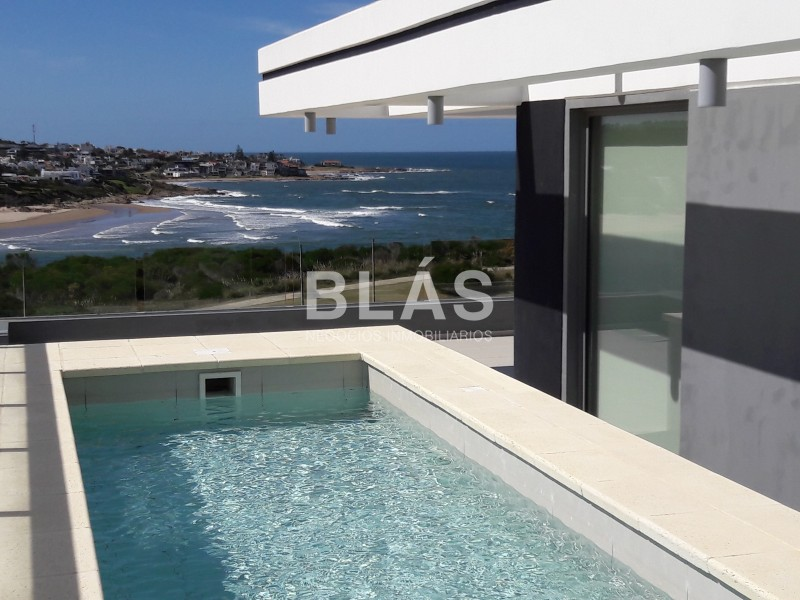 https://www.inmobiliaria.link/f/136/0/800/0/0/0/inm_0_3664_56.jpg