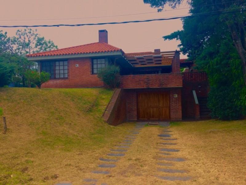 https://www.inmobiliaria.link/f/136/1/800/0/0/0/449b2a4c1ab4e831417d5dabe965d55d.jpg