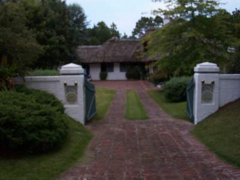 https://www.inmobiliaria.link/f/136/1/800/0/0/0/inm_1_2074_21.jpg
