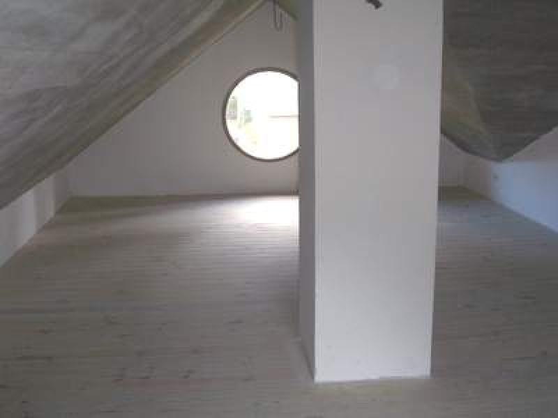 https://www.inmobiliaria.link/f/136/1/800/0/0/0/inm_1_2342_22.jpg