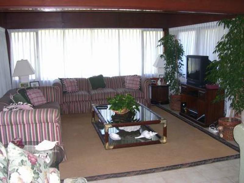 https://www.inmobiliaria.link/f/136/1/800/0/0/0/inm_1_2797_4.jpg