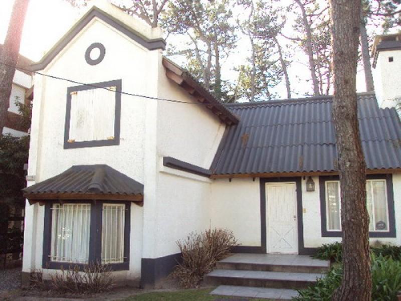 https://www.inmobiliaria.link/f/136/1/800/0/0/0/inm_1_3221_1.jpg