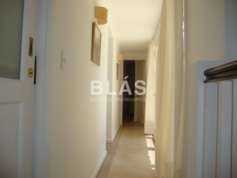 https://www.inmobiliaria.link/f/136/1/800/0/0/0/inm_1_3444_132.jpg