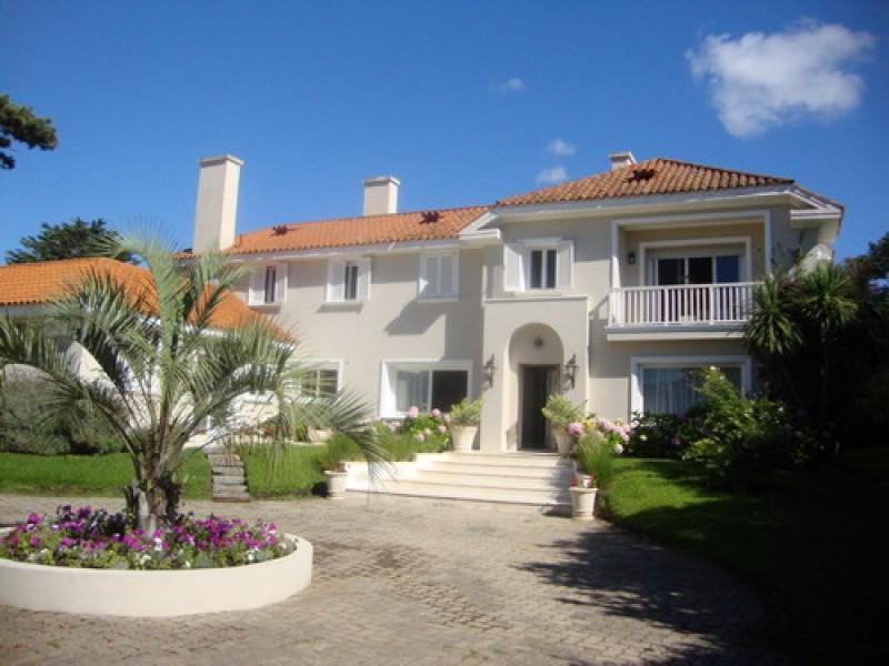 https://www.inmobiliaria.link/f/136/1/800/0/0/0/inm_1_3444_160.jpg