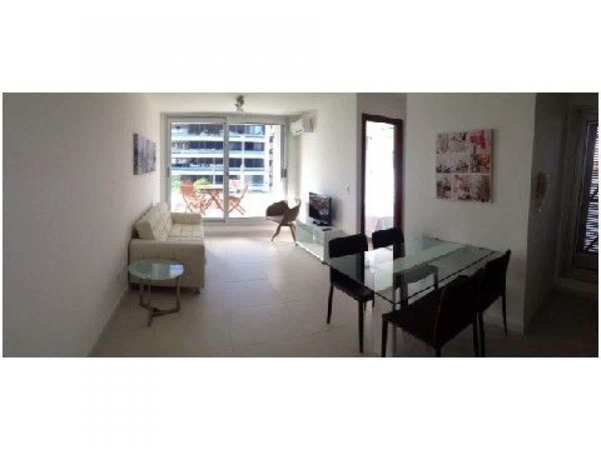 Apartamento ID.2290 - Apartamento en excelente ubicación!!!
