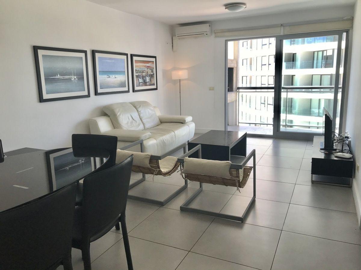Apartamento ID.117 - OPORTUNIDAD! Hermoso departmento de 2 dormitorios