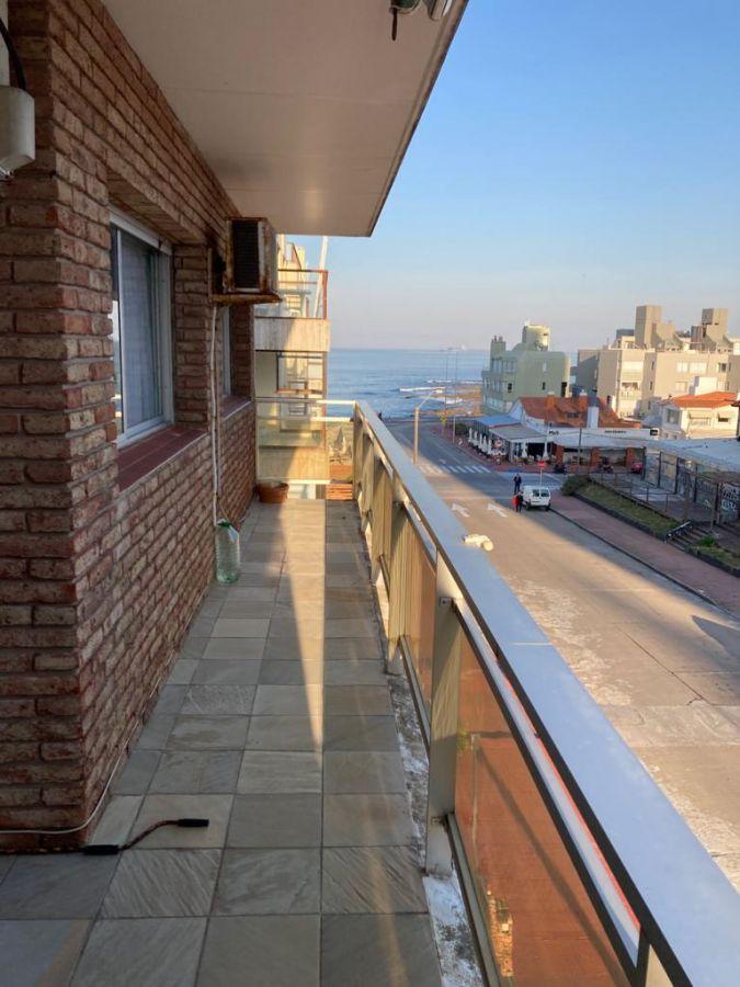 Apartamento ID.3378 - Peninsula, con vista, 3 dormitorios
