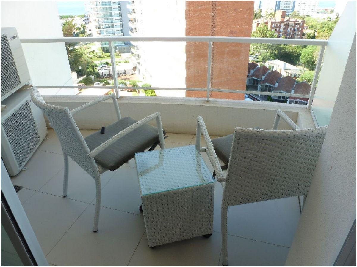 Apartamento ID.741 - Aidy Grill, muy lindo apto de 2 dormitorios