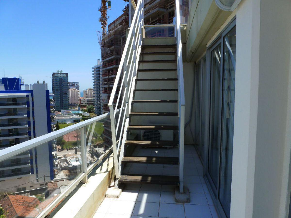 Apartamento ID.89 - Apartamento en Brava, 2 dormitorios *