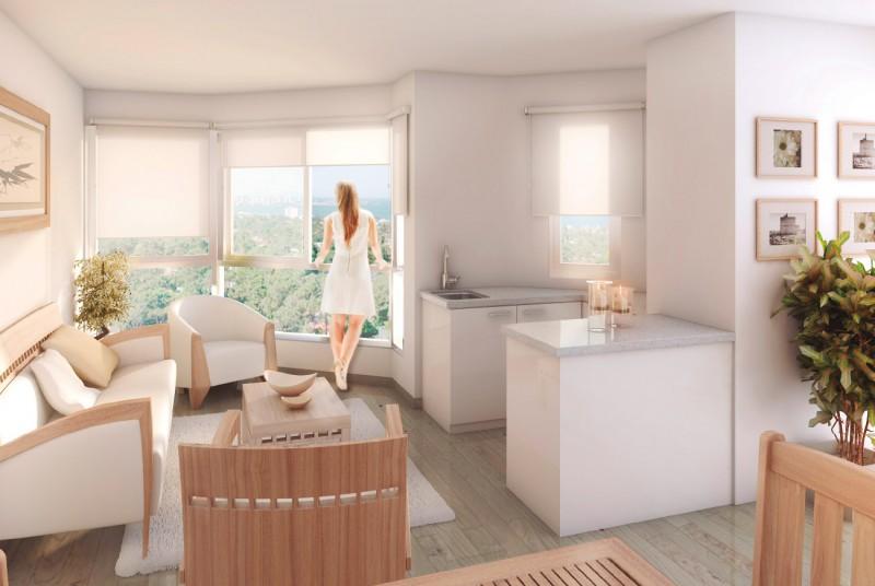 Apartamento ID.2095 - ROOSEVELT, A ESTRENAR, CON AMPLIA FINANCIACION