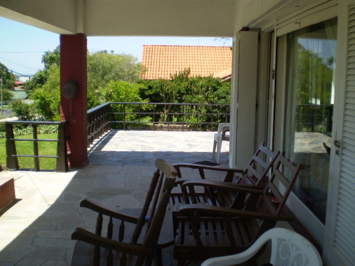pinares, cerca del mar, 3 dormitorios - alf2542c